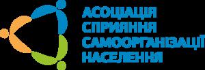 logo-1-1024x353-728x251